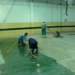 tratamiento de suelos (2)